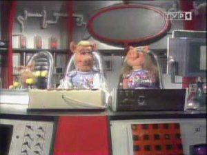 muppet-show-w-kosmosie
