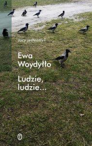 woydyllo_ludzie_m