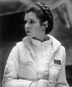 carrie-fisher-death