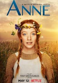 Ania nie Anna