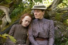 Ania z Marylą